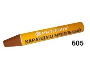 Карандаш мебельный Груша - Оптовый поставщик комплектующих «Мастер Сити»