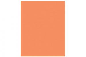 Карандаш мебельный Манго - Оптовый поставщик комплектующих «RESMAT»