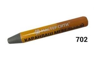 Карандаш мебельный Металлик - Оптовый поставщик комплектующих «Мастер Сити»