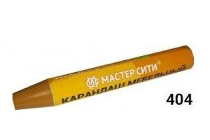 Карандаш мебельный Ольха горная - Оптовый поставщик комплектующих «Мастер Сити»