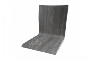 Каркас стула гнутый Кафе-2 - Оптовый поставщик комплектующих «PLITS Company»