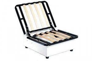 Каркас-кресло Финка - Оптовый поставщик комплектующих «ПКФ Вира»