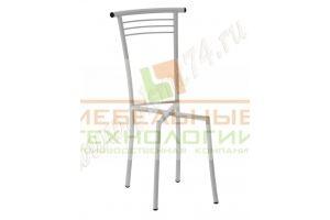 Каркас кухонного стула Бейсик МТ 21-17 - Оптовый поставщик комплектующих «Мебельные технологии»