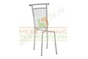 Каркас кухонного стула Лайт МТ 21-19 - Оптовый поставщик комплектующих «Мебельные технологии»