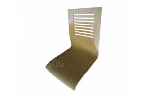 Каркас стула PL-1 - Оптовый поставщик комплектующих «PLITS Company»