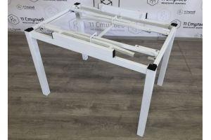 Подстолье для раздвижного стола Мартин - Оптовый поставщик комплектующих «11Стульев»