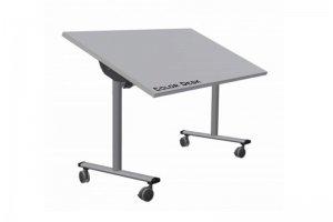Каркас складной для письменного стола POR-1800 plus - Оптовый поставщик комплектующих «ColorDesk»
