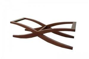 Каркас стула арт. 23003 - Оптовый поставщик комплектующих «Галтель»