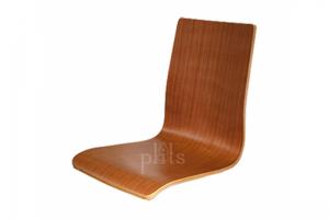 Каркас стула Кафе-1 - Оптовый поставщик комплектующих «PLITS Company»