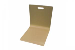 Каркас стула Юнга-3 - Оптовый поставщик комплектующих «PLITS Company»