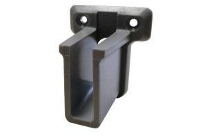 Карман для сетчатых полок - Оптовый поставщик комплектующих «Премиал»