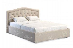 Кровать Каролина - Мебельная фабрика «STOP мебель»