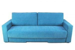 Кёльн прямой диван - Мебельная фабрика «Avion»