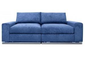 Кингстон модульный диван 2-х местный - Мебельная фабрика «Avion»