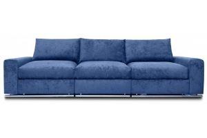 Кингстон модульный диван 3-х местный - Мебельная фабрика «Avion»