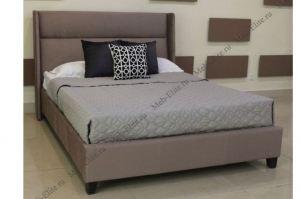 Классическая кровать Аденита - Импортёр мебели «MEB-ELITE (Китай)»