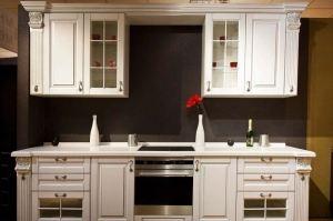 Классическая кухня - Мебельная фабрика «ARC мебель»