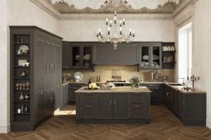 Классическая кухня Маранелла - Мебельная фабрика «РИМИ»