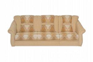 Классический диван Александрия - Мебельная фабрика «Долли»