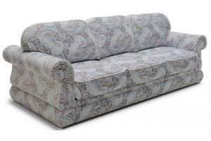 Классический диван-кровать Флоренция - Мебельная фабрика «Ладья»