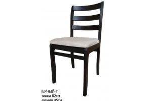 Классический стул Фанерный Т - Мебельная фабрика «А-2»