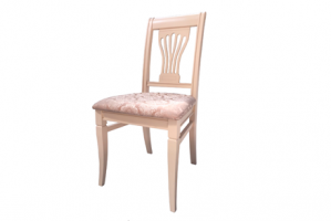 Классический стул Софи - Мебельная фабрика «Рокос»