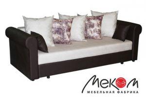 Диван  Классик - Мебельная фабрика «Меком»