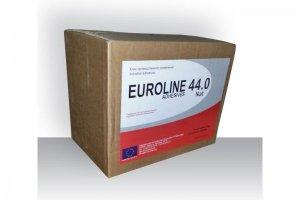 Клеи-расплавы для кромкооблицовывания Euroline Adhesives 44.0 для Holzher - Оптовый поставщик комплектующих «Евроснаб»