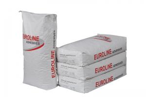 Клеи-расплавы для окутывания погонажа Euroline Adhesives 48.2 - Оптовый поставщик комплектующих «Евроснаб»