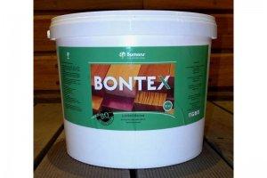 Клей Bontex Lumber - Оптовый поставщик комплектующих «Буманс»