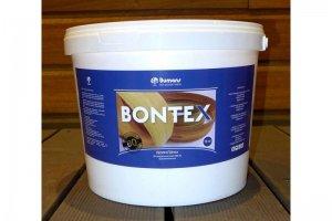 Клей Bontex Veneer - Оптовый поставщик комплектующих «Буманс»