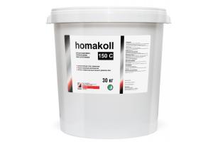 Клей для монтажного склеивания homakoll 150 C - Оптовый поставщик комплектующих «ХОМА»
