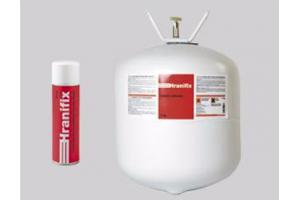 Клей мебельный Hranifix - Оптовый поставщик комплектующих «Базис»