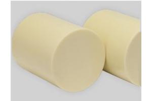 Клей мебельный Hranitherm 600.00 - Оптовый поставщик комплектующих «Базис»