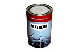 Клей мебельный KLEYBERG NS-100 - Оптовый поставщик комплектующих «ЭКСПО-ТОРГ»