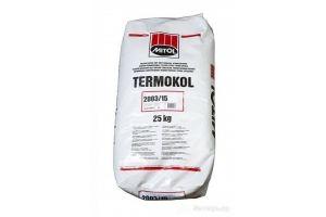 Клей расплав для кромок TERMOKOL 2003/15 - Оптовый поставщик комплектующих «Интерьер»