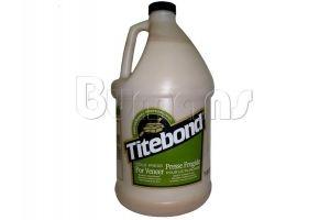 Клей Titebond Cold Press Veneer - Оптовый поставщик комплектующих «Буманс»