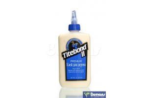 Клей Titebond II Premium Wood Glue - Оптовый поставщик комплектующих «Буманс»