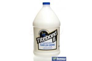 Клей Titebond II Transparent Premium Wood Glue - Оптовый поставщик комплектующих «Буманс»