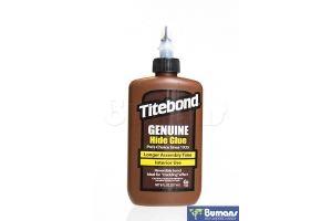 Клей Titebond Liquid Hide Wood Glue - Оптовый поставщик комплектующих «Буманс»