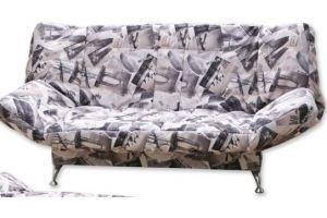 Диван Клик-кляк - Мебельная фабрика «XXXMebel»