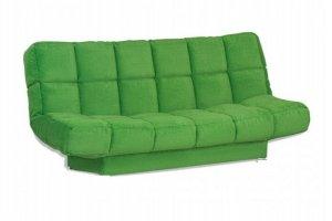 Клик-кляк диван Финка 3 - Мебельная фабрика «Долли»