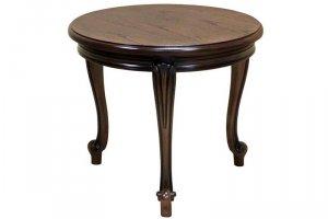 Кофейный стол БАЛИ - Мебельная фабрика «Кубань-мебель», г. Попутная