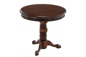 Кофейный стол Милорд-d70 - Импортёр мебели «RedBlack»