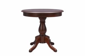 Кофейный стол Версаль 12 - Мебельная фабрика «Декор Классик»