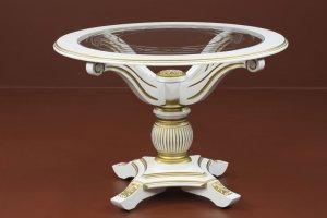 Кофейный стол ЮТА 57-22 - Мебельная фабрика «Юта»