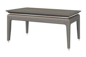 Кофейный столик Boston - Мебельная фабрика «Прогресс»