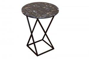 Кофейный столик М100 - Мебельная фабрика «Древпром»