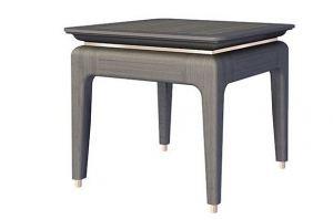 Кофейный столик мини Boston - Мебельная фабрика «Прогресс»