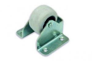 Колесная опора 230 - Оптовый поставщик комплектующих «МетТра»